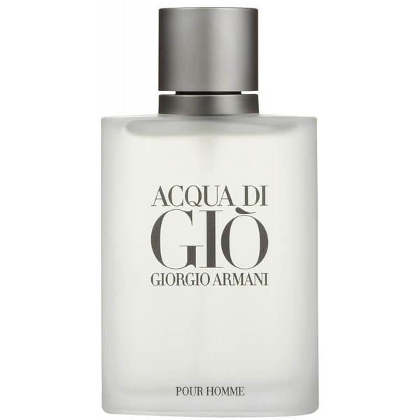 Мъжки Парфюм - Giorgio Armani Acqua Di Gio EDT 100мл